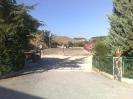 Paseo Mulillas