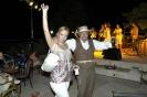 Cena baile 2009